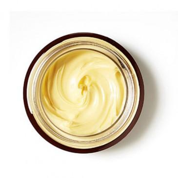 Jednostavna krema za suvu kožu
